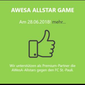 Allstar Game