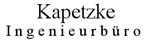 kapetzke